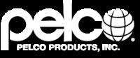PelcoIntelliCross.com